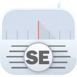 SE-Radio Logo