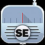 se-radio-icon