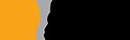 IEEE Computer Society Logo
